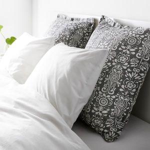 IKEA Åkerkulla Accent Pillow Covers